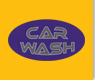 Logo CarWash
